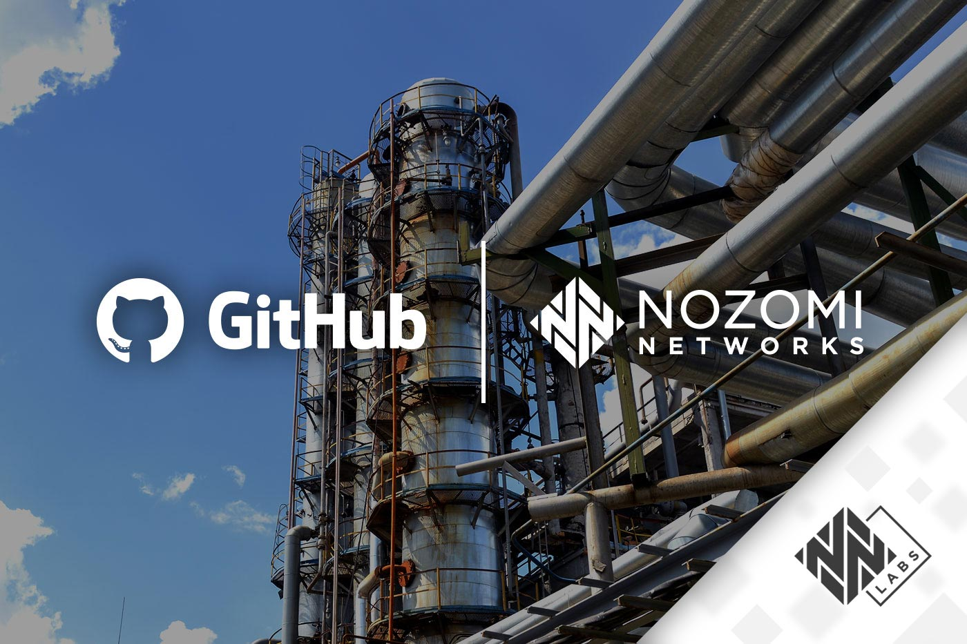 Nozomi-Networks-Black-Hat-ICS-Cyber-Security-Research