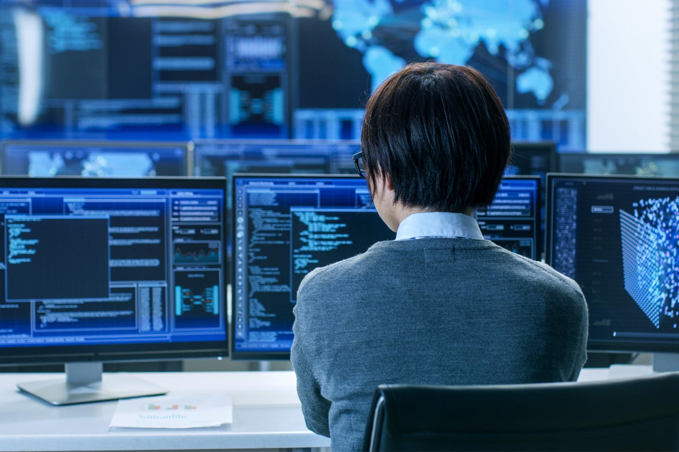 cybersecurity-room-closeup