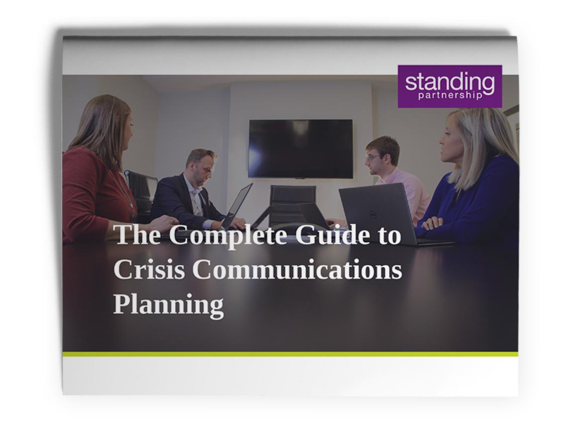 The-Complete-Guide-to-Crisis-Communications-Planning-02