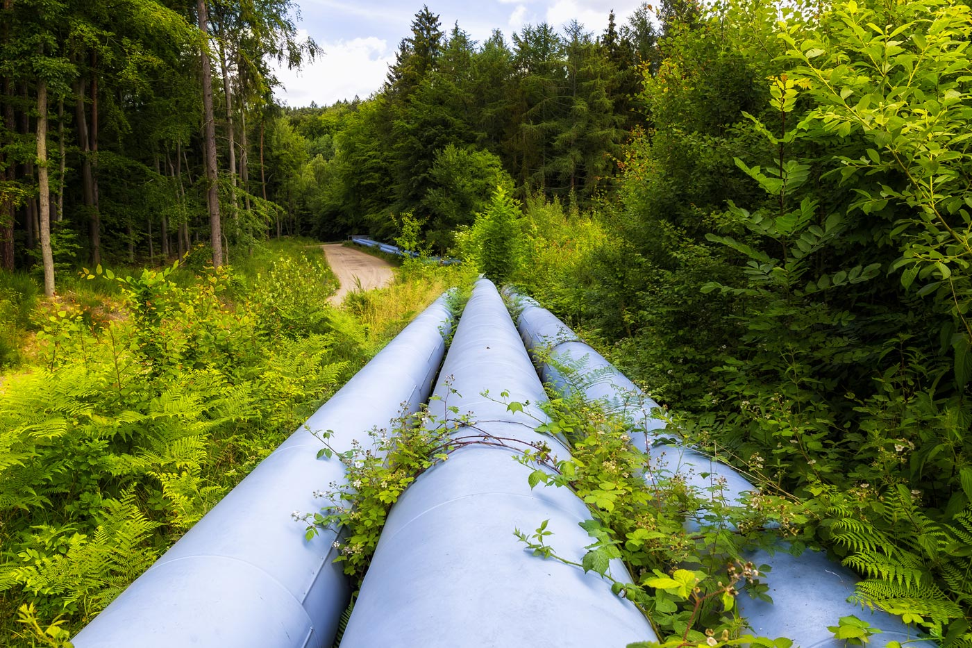 Improve-Pipeline-Operational-Visibility-with-Nozomi-Networks