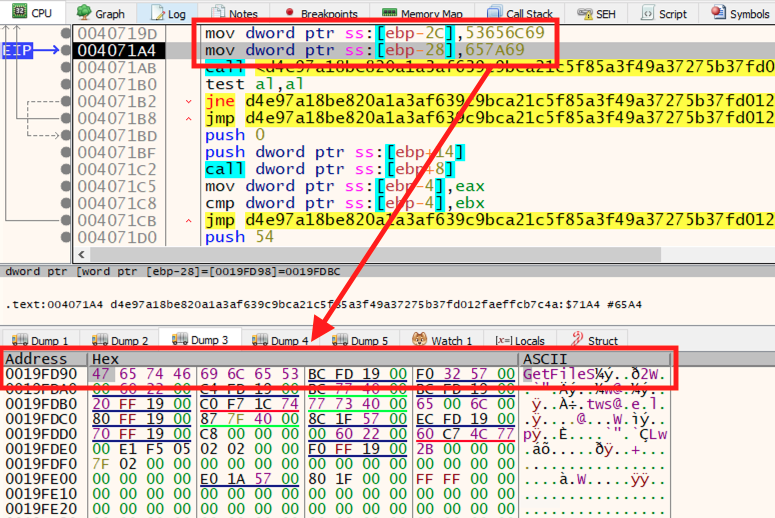 Nozomi-Networks-Solution-Detects-Grey-Energy-ICS-Malware-7