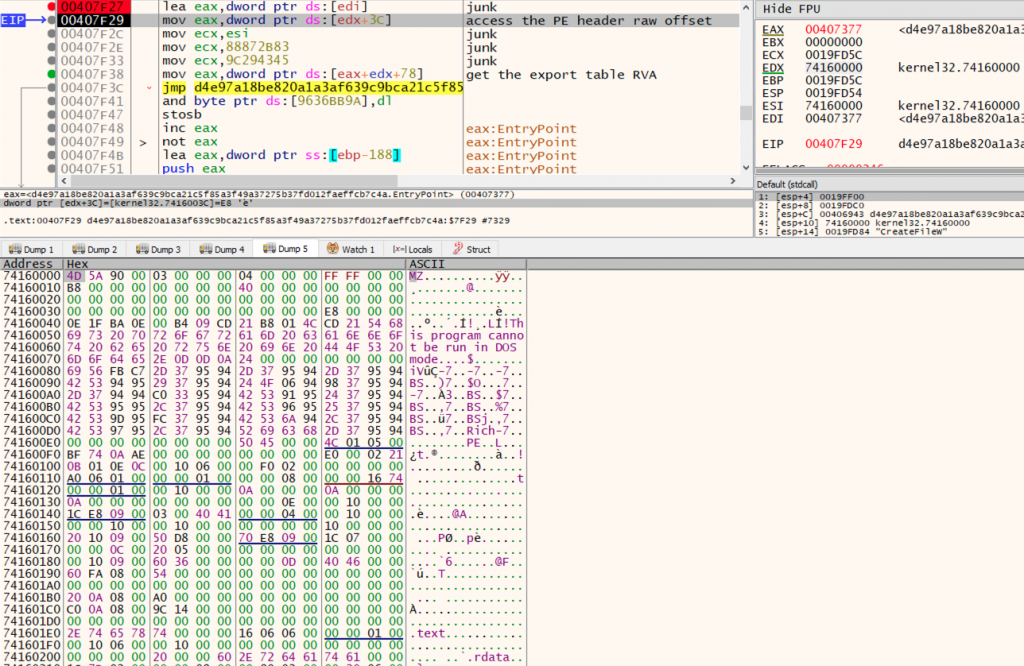 Nozomi-Networks-Solution-Detects-Grey-Energy-ICS-Malware-8