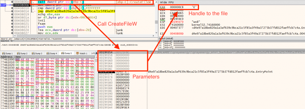 Nozomi-Networks-Solution-Detects-Grey-Energy-ICS-Malware-10