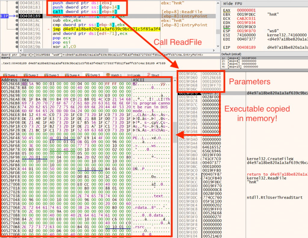 Nozomi-Networks-Solution-Detects-Grey-Energy-ICS-Malware-13D