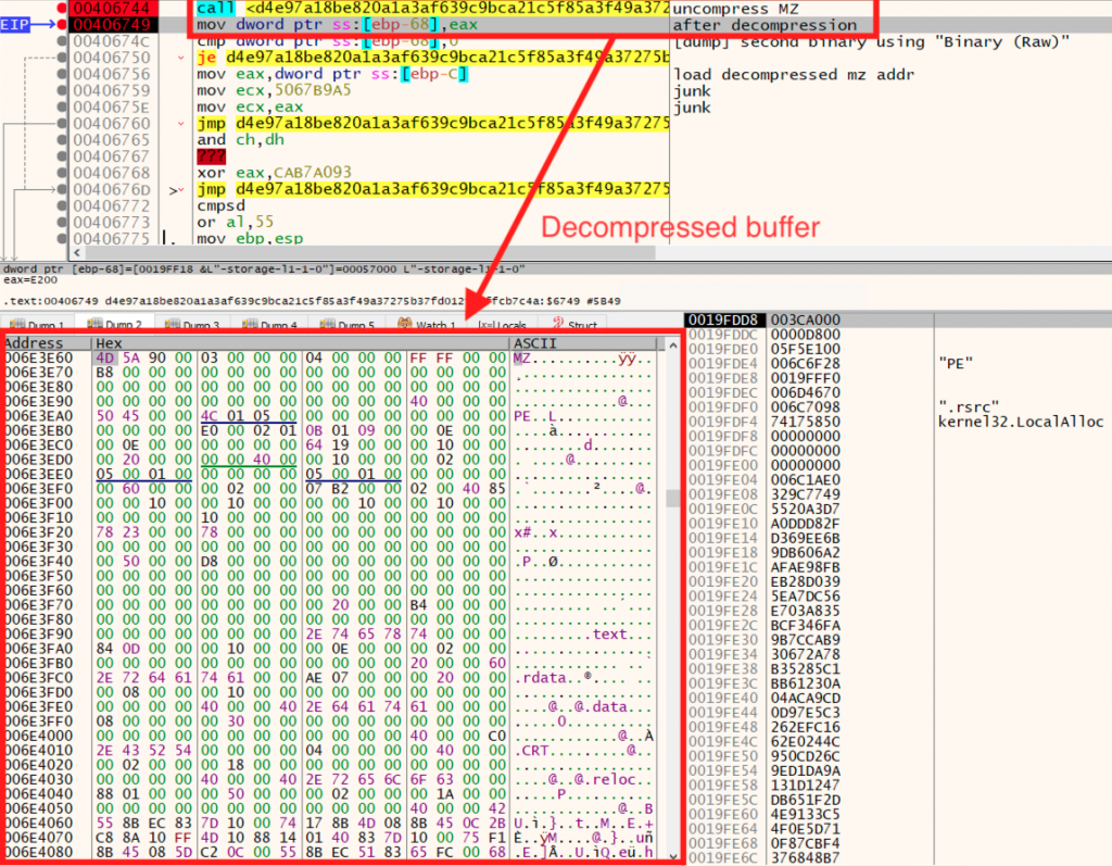 Nozomi-Networks-Solution-Detects-Grey-Energy-ICS-Malware-16
