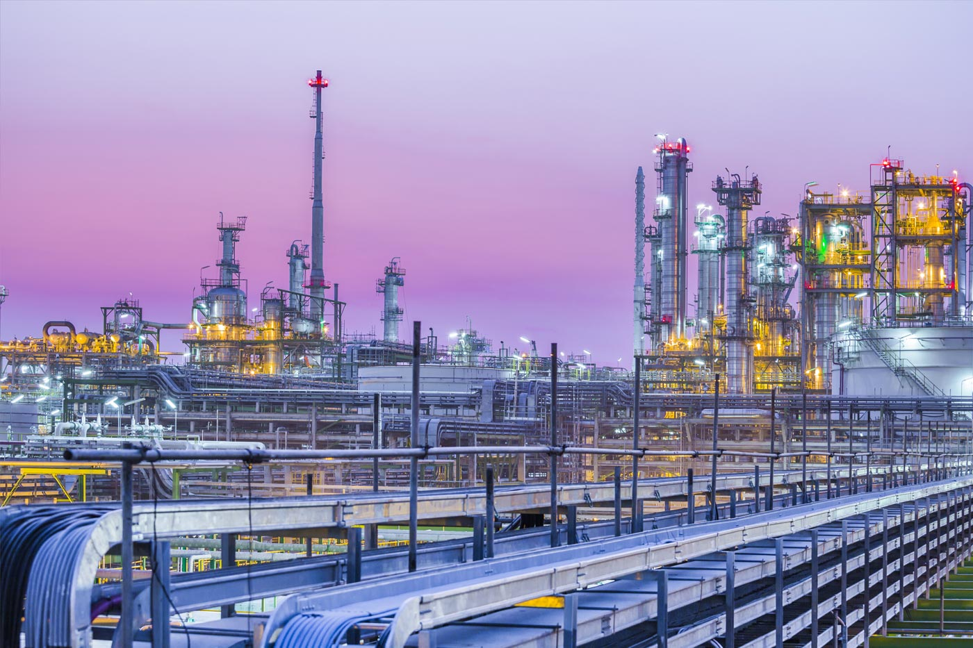 Nozomi-Networks-and-Schneider-Electric-Partner-Secure-Industrial-Infrastructure