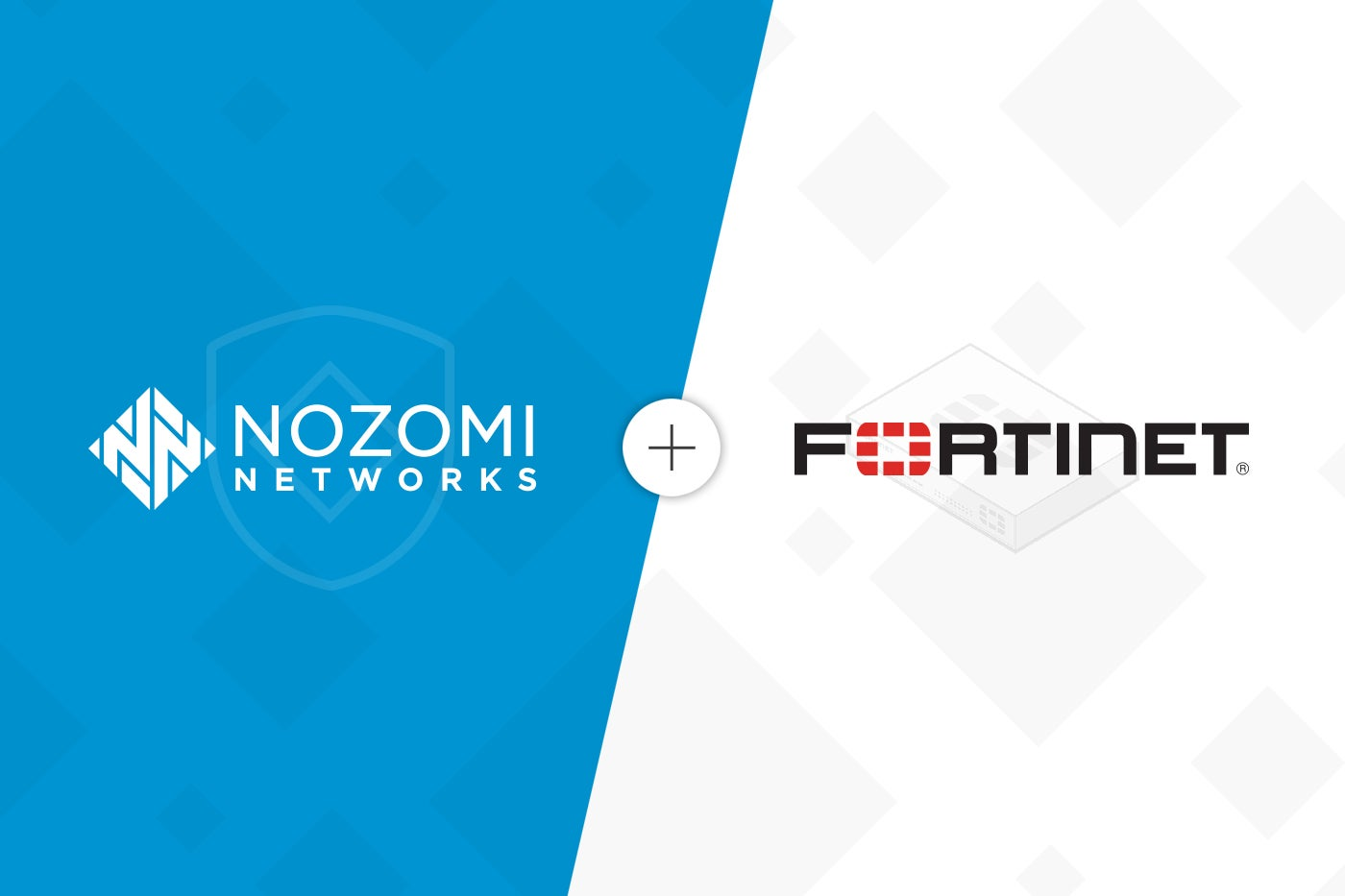 Nozomi-Networks-Fortinet-Fortinac-Integration-BLOG