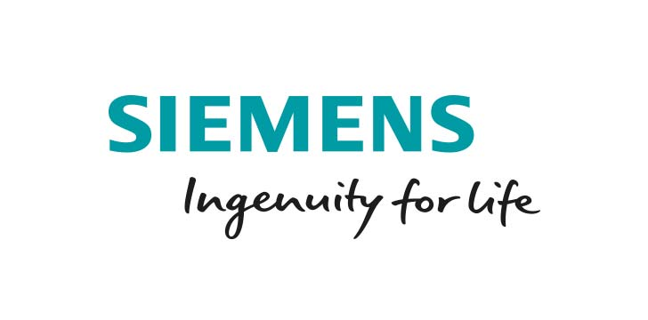 Siemens RUGGEDCOM