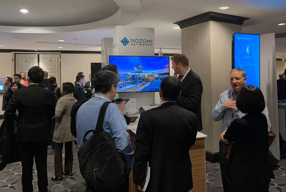 FireEye-Cyber-Defense-Summit-2019-1