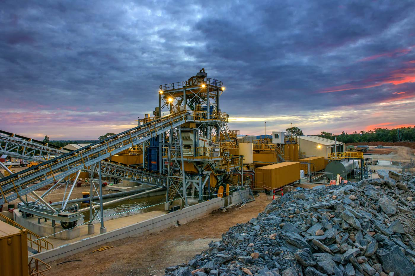 Nozomi-Networks-helps-mining-companies-protect-their-production-capacity-against-disruption-BLOG