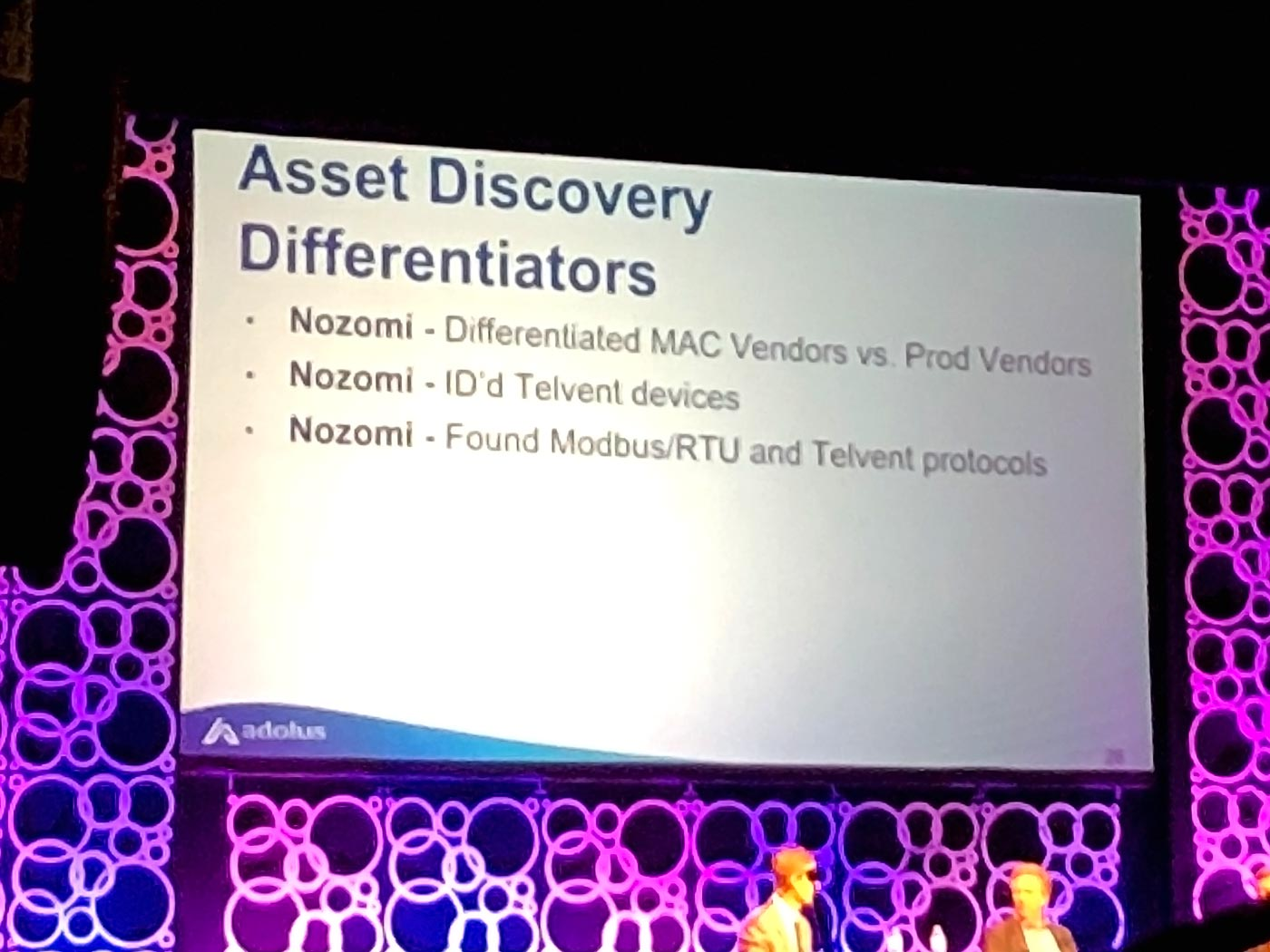 Asset-Discovery-Differentiators