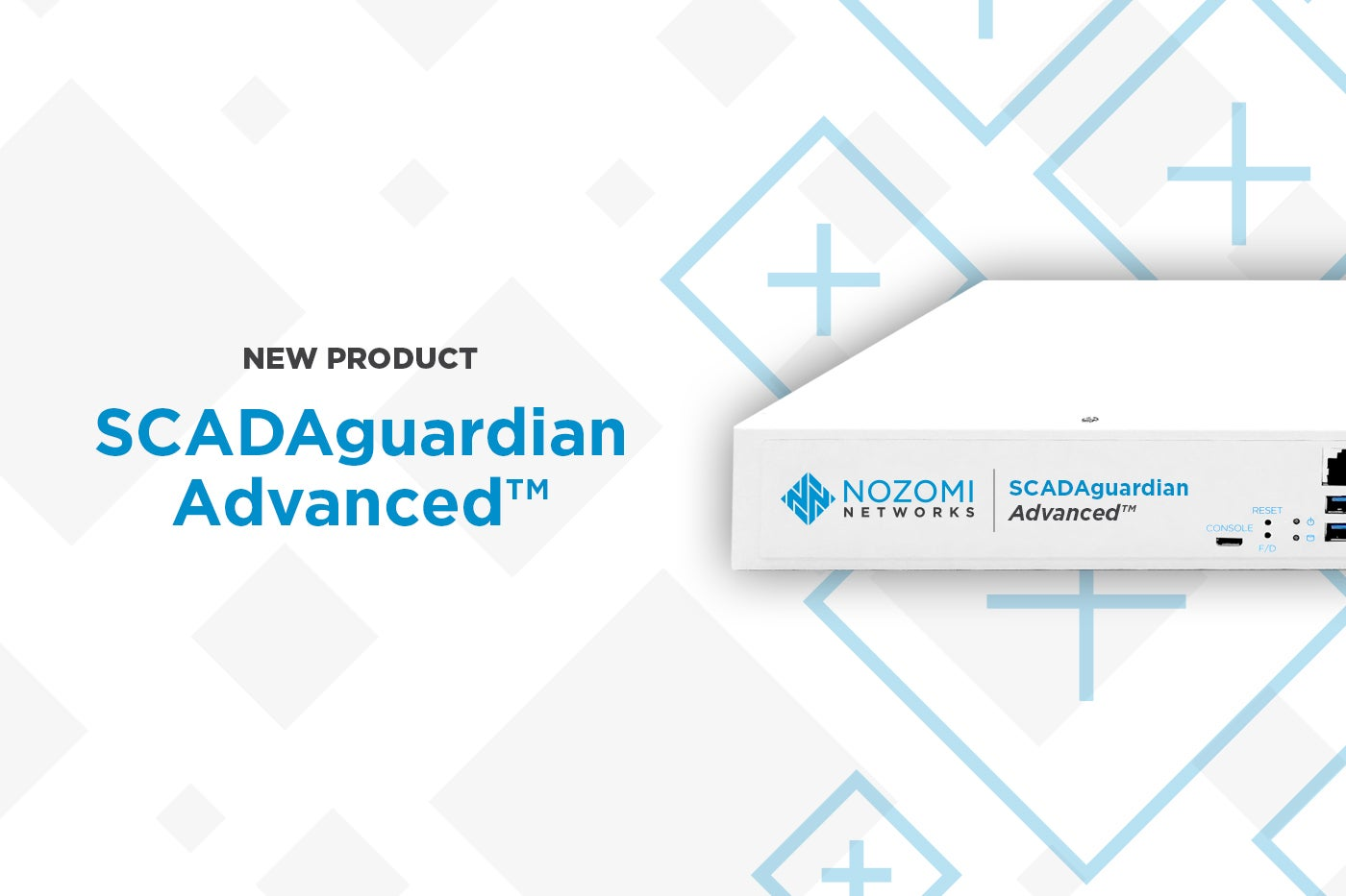 ICS-Network-Visibility-with-SCADAguardian-Advanced