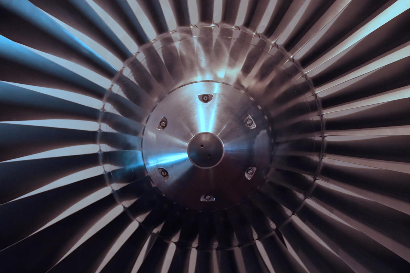 Nozomi-Networks-Helps-Secure-GE-Gas-Turbines
