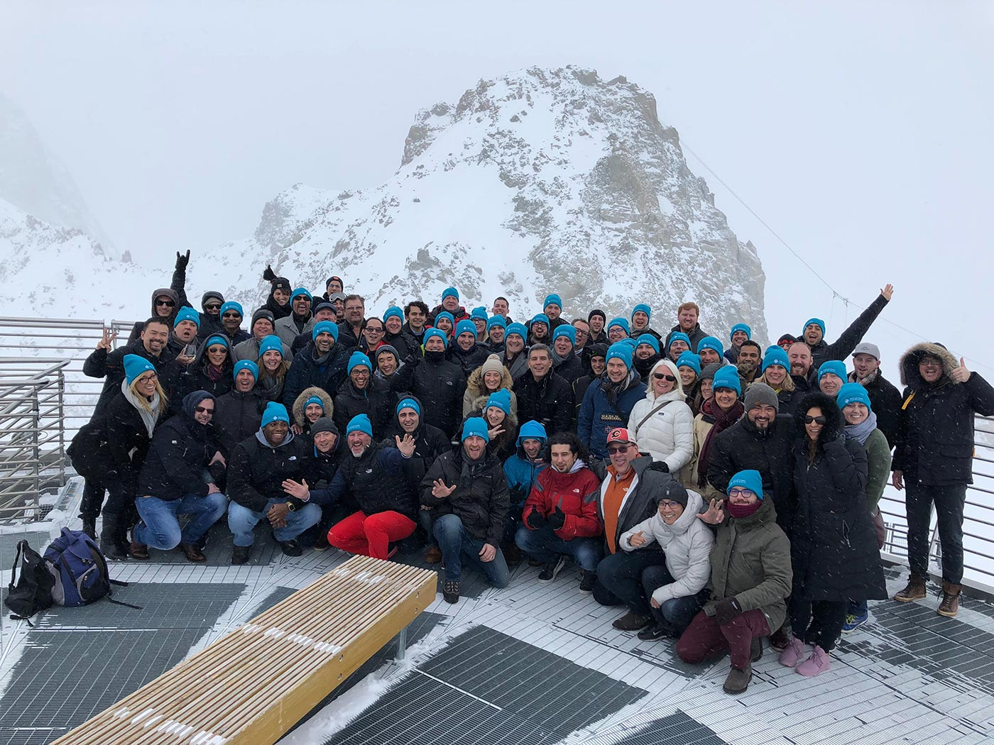 Nozomi-Networks-Team-Courmayeur-Italy-04