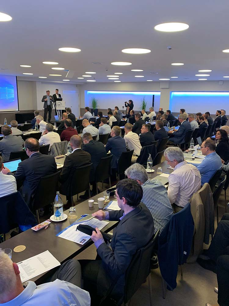 ARC-Industry-Forum-Europe-2019-01
