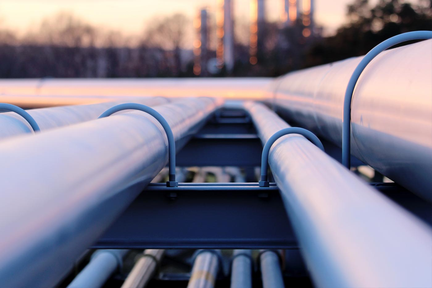 Cyber-Security-for-Midstream-Operators