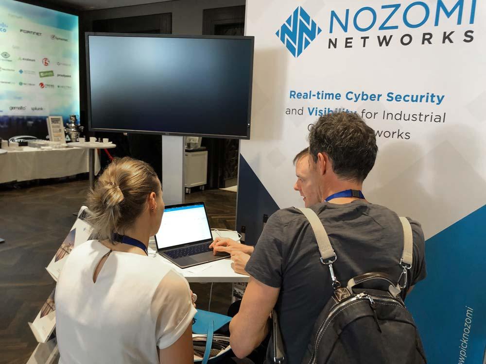 NTT-Information-Security-World-2019