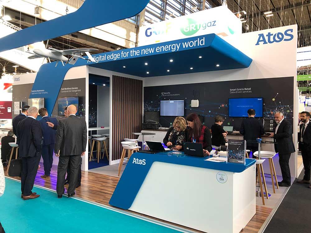 European-Utility-Week-2019