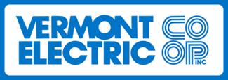 vermont-electric-logo