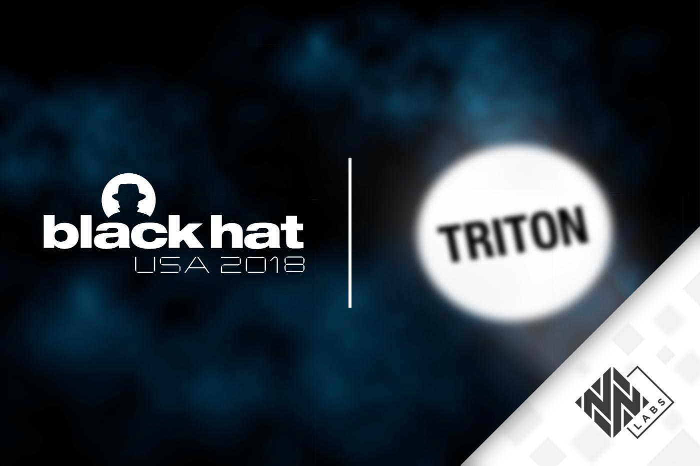 Black Hat: Understanding TRITON, The First SIS Cyber Attack TRITON