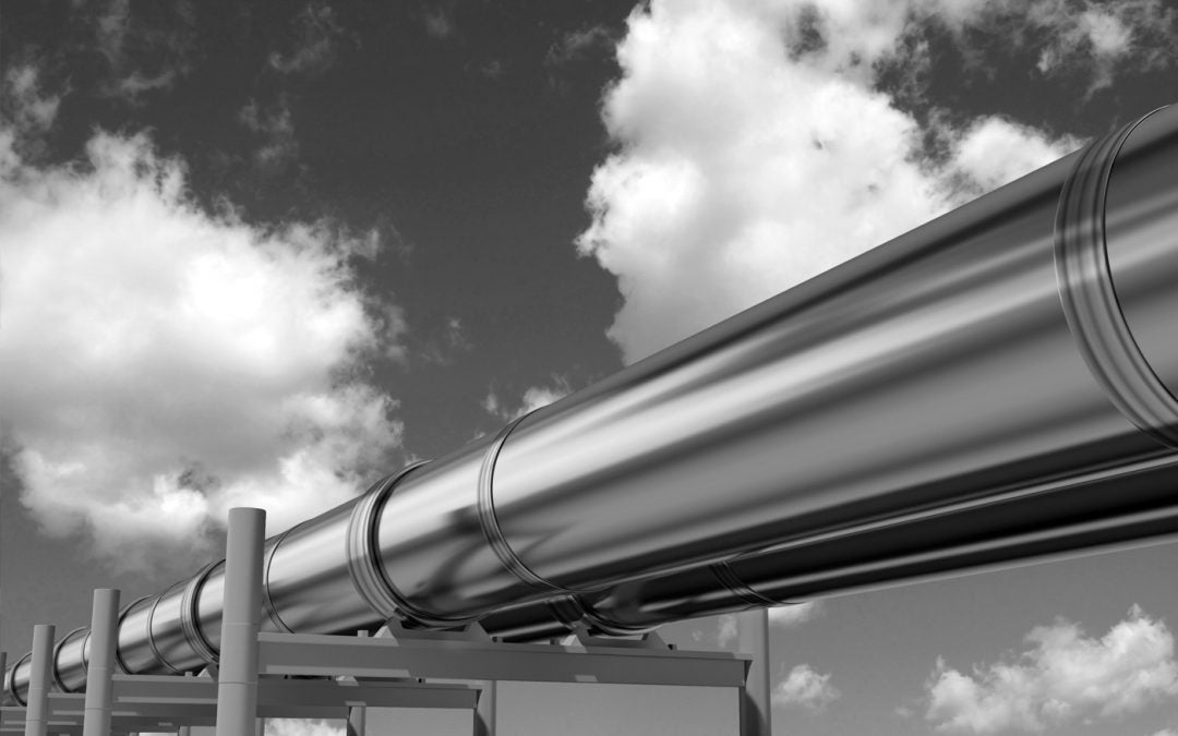 Improving ICS Cybersecurity for Pipeline Systems