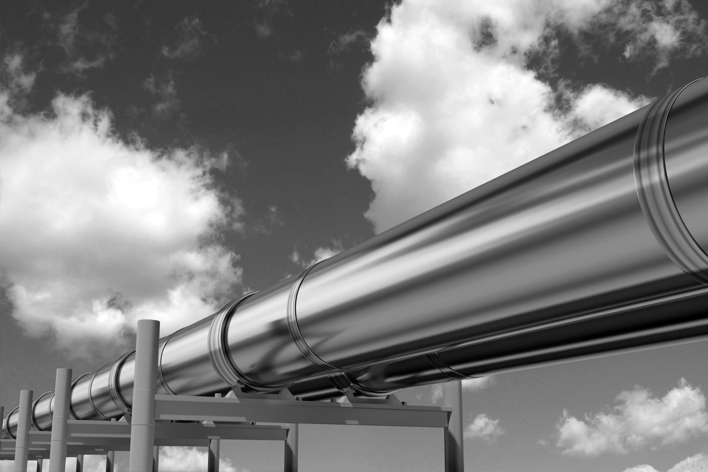 Improving-ICS-Cybersecurity-for-Pipeline-Systems