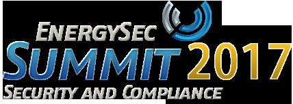 EnergySec Summit