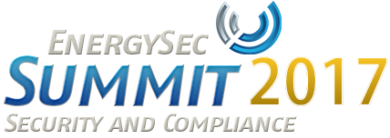 Nozomi Networks Showcases ICS Cyber Security Best Practices at EnergySec Summit 2017