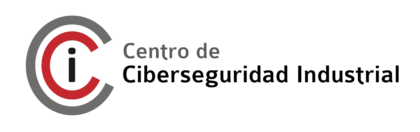 International Congress of Industrial Cybersecurity (CCI)