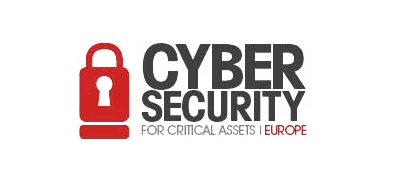 CS4CA Cyber Security for Chemical Assets Europe Summit