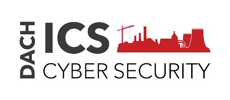 ICS Cyber Security, DACH