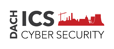 Nozomi Networks Co-Founder Andrea Carcano Shares Innovations for Securing Critical Infrastructure at ICS Cybersecurity DACH