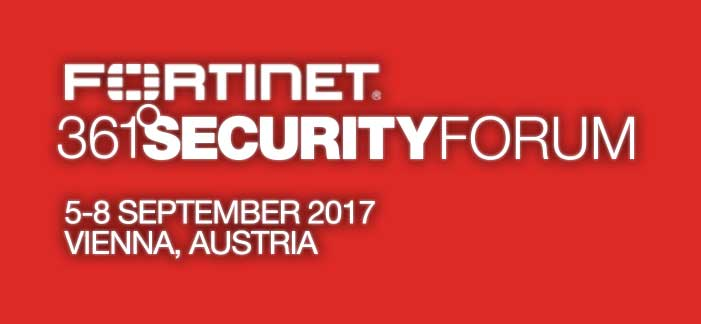 Fortinet 361 Security Forum
