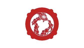GCC ICS Cyber Security Forum
