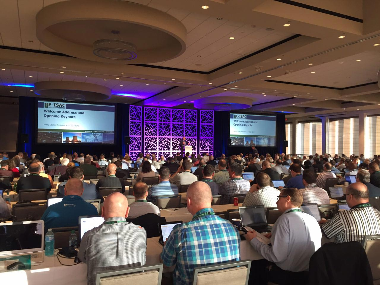 Hundreds-of-utility-and-cybersecurity-professionals-gathered-to-hear-from-NERC-s-CEO-Gerry-W-Cauley-at-GridSecCon