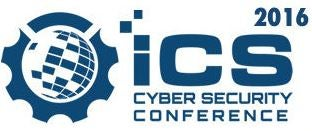 Nozomi Networks Founder Andrea Carcano Selected to Speak at 2016 ICS Cyber Security Conference
