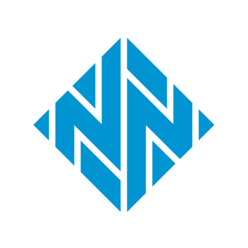 Nozomi Networks Expands Management Team with Industry Veterans to Accelerate Growth