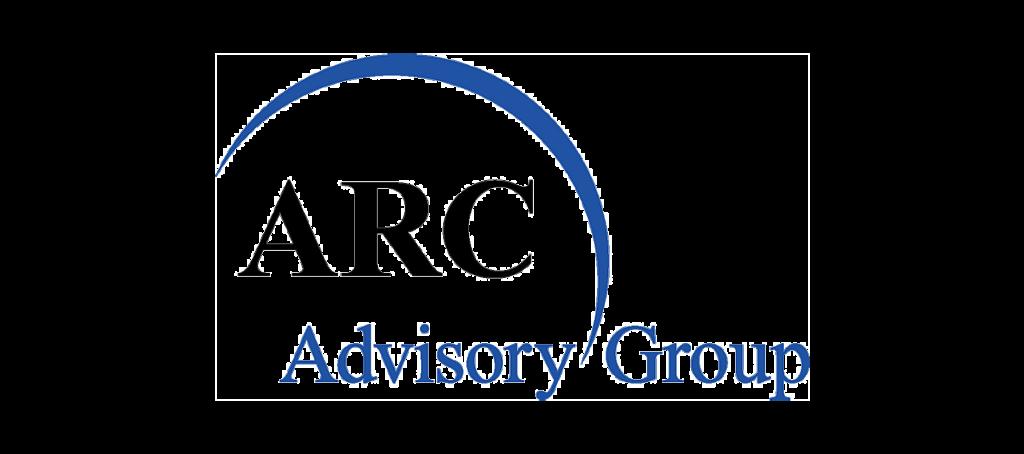 arc-adv-group-logo