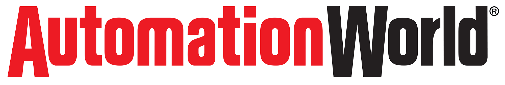 automationworld-logo