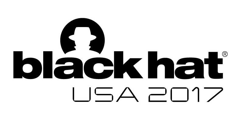 Nozomi Networks and Fortinet Present AI Advancements in ICS Cyber Security at Black Hat USA 2017
