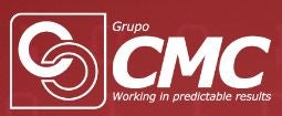 CMC Signs an Agreement with Nozomi Networks and Introduces a Technology in Spain That Reduces the Time to Detect Cyberattacks from From Days to Hours
