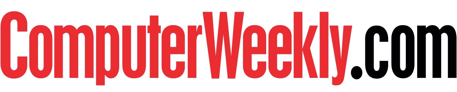 computerweekly-logo