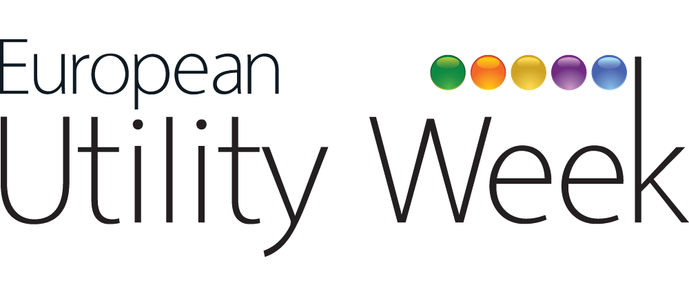 european-utility-week-logo