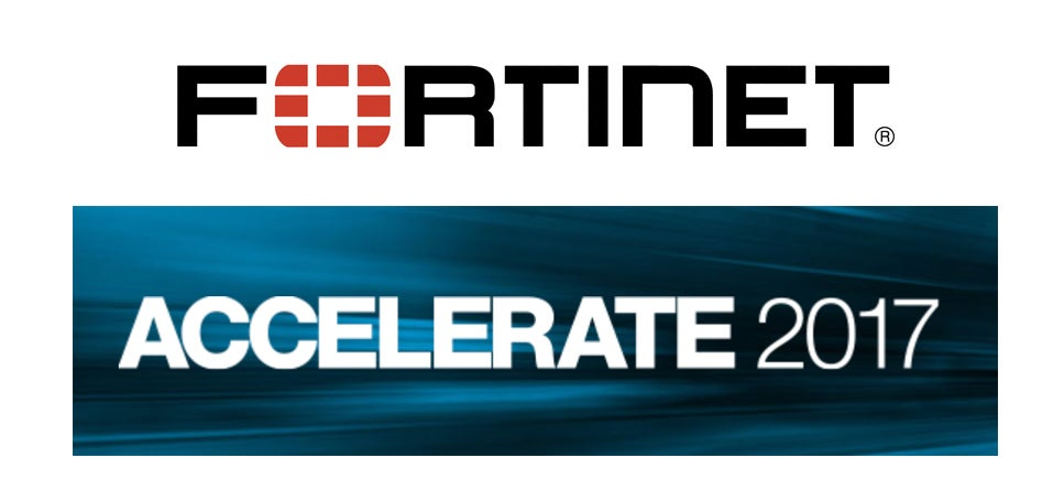 Nozomi Networks Showcases New Advancements in ICS Security at Fortinet Accelerate 2017