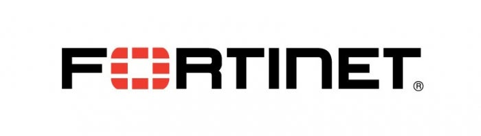 Industry Leading Technology Partners Adopt Fortinet's Open Security Fabric