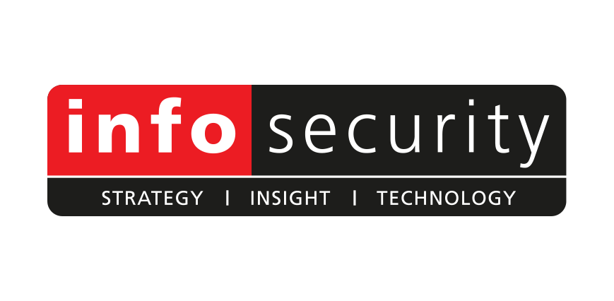 infosecurity-magazine-logo