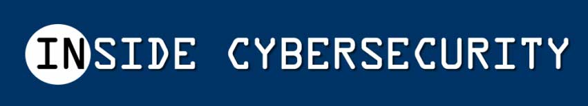 Image result for inside cyber security logo