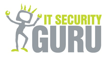 itsecurityguru-logo