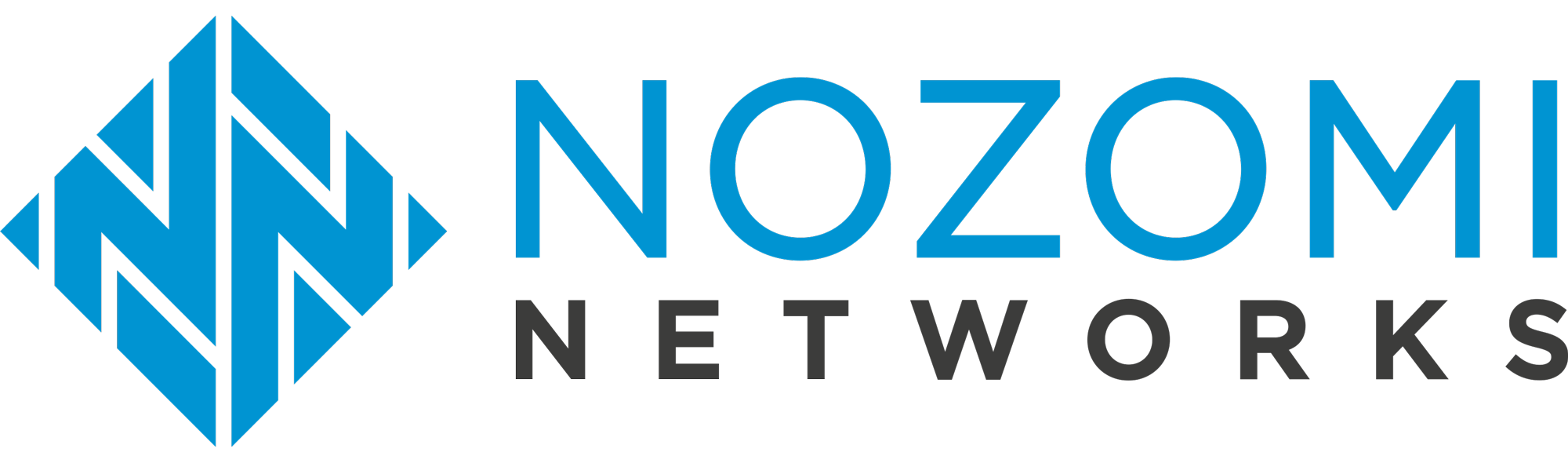 Nozomi Networks Opens Nordic Office in Denmark