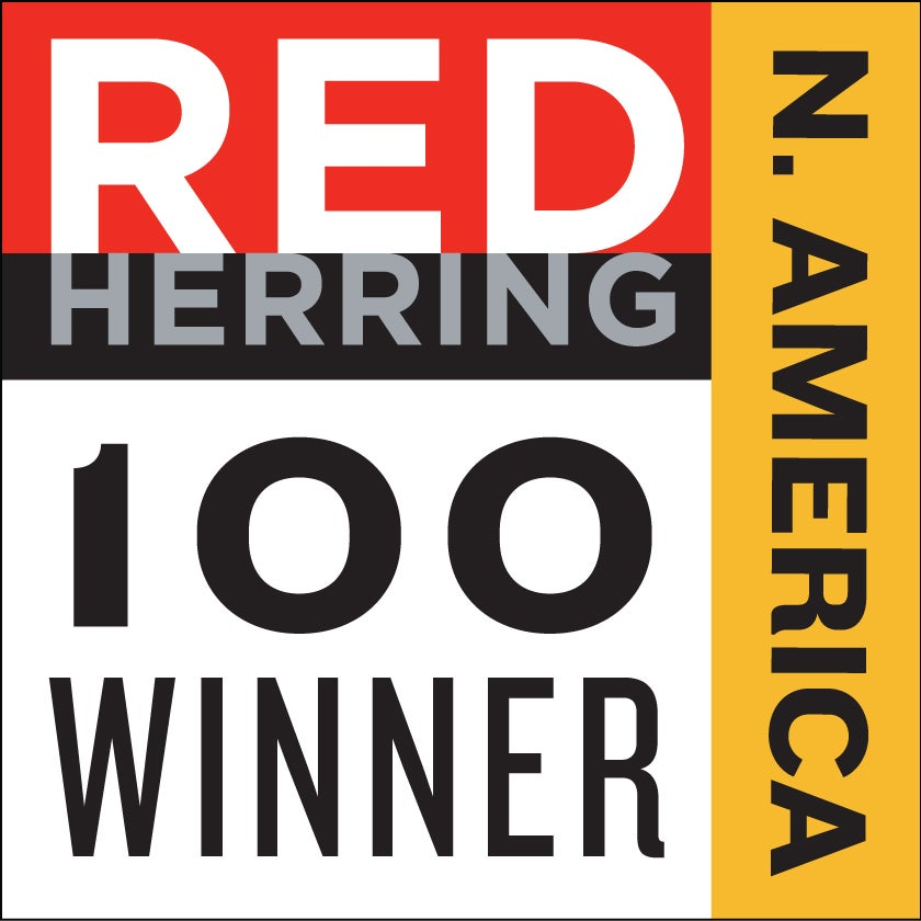 Nozomi Networks Wins 2017 Red Herring Top 100 North America Award